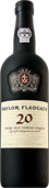 Taylor Fladgate Porto 30 Year Old Tawny